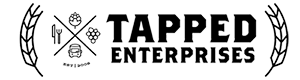 Tapped Enterprises